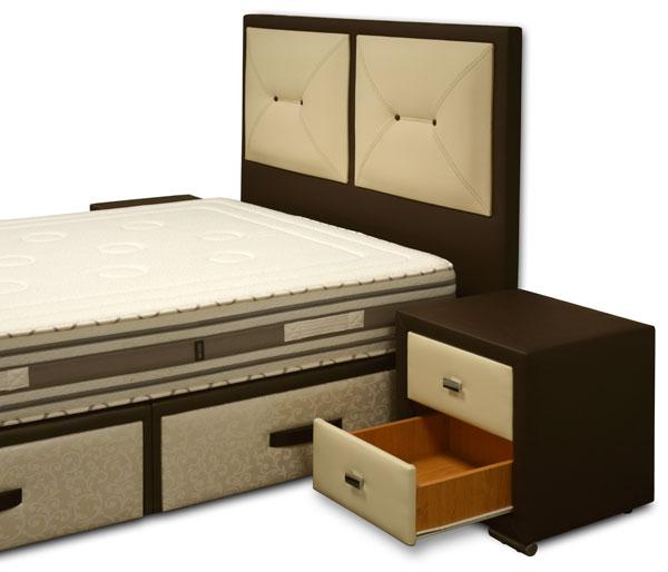 Cabeceros de cama - Cuadro cabecero cama ...