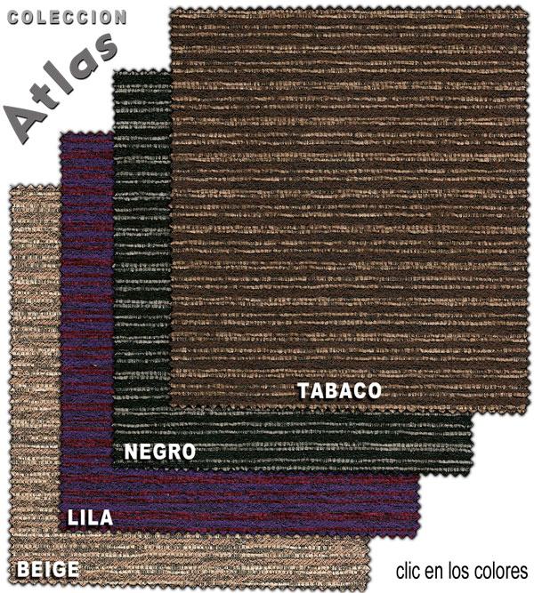 tejido pata tapizar sofa cama con dibujos de lineas