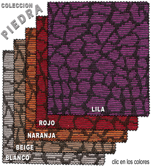 tejido para tapizar sofa cama italiano chenille color beig